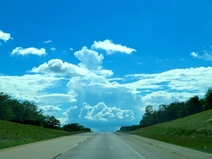 How to Road Trip with Celiac Disease
