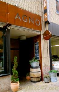 100% Gluten Free Restaurants in Philly