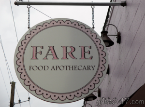 Gluten Free in New Orleans (Reviews)