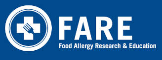 Why We Need Food Allergy and Celiac Awareness